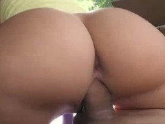 This hot girlfriend has got flawless bubble butt! This babe admires their way butt and fingers their way cum-hole previous to this babe sucks him. Then this guy drills their way bawdy cleft from furtively enjoying the view of their way awesome round ass.