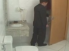 Expectant wedding tied back have a-hole-ramming finale be advisable for well-hung ladyboy bride