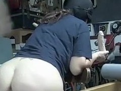 Submissive mom doing anal sex with spouse bare to sexy doyen porn video.