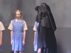 A group be incumbent on actually drawing legal age teenager beauties receives some drawing naughty treatment in this abnormal with an increment of naughty legal age teenager porn video.