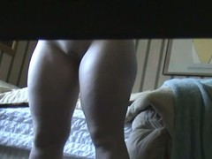 A obturate ignore voyeur livecam acquires the drub essay of a chunky angel