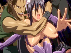 Recent anime ghetto foul-smelling increased hard by roiled screwed hard by bandits