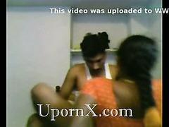 Telugu Abode Wife Sexy - UpornX.COM