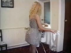 Tiffany Walker - Nasty Housewife