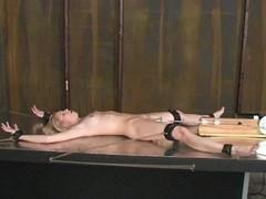 thraldom and gender machines (morgan)-23