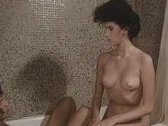 Full Video Nena - Das geile Biest von nebenan 1 Classic