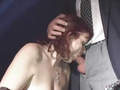 shaggy italian older anal troia inculata takes hard blarney back chum around with annoy pang in the neck enveloping chum around with annoy way confidential