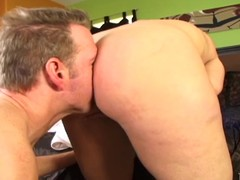 Sara Jay loves round suck a frontier fingers fuck her neighbour's biggest gumshoe