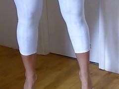 Hawt Sexy Butt