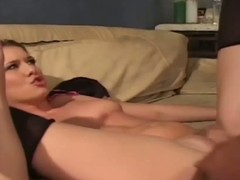 Sexy compilation with cuckold strumpets